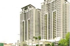 PR00808endah_promenade_residence_suites_sri_petaling_design_outlook