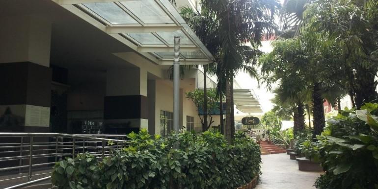 endah-promenade-shop-lot-office-rent-sri-petaling-carrefour-gnbhouse-1301-07-gnbhouse@1