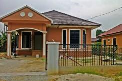 Kampung Pasir Ara,Pasir Tumboh15100, Kelantan